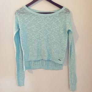 3 for $20 Abercrombie & Fitch XS Knit Sweater